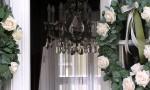 Svatba jménem Hruška