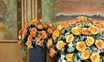 Vrtbovská svatba